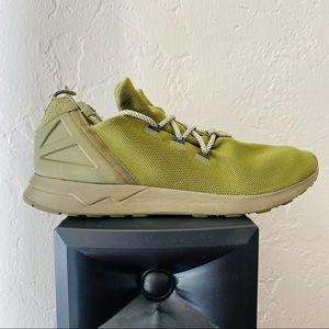 Adidas ZX Flux ADV X Running Shoes